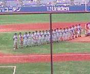 高校野球東東京大会決勝